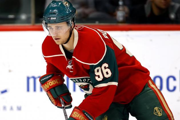10 Brilliant NHL Offseason Moves That Flew Under the Radar