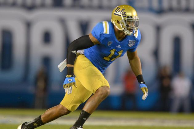 UCLA Football: Latest Musings in the Program