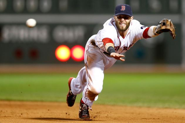 Playing World Series Contender or Pretender with MLB Playoff Hopefuls