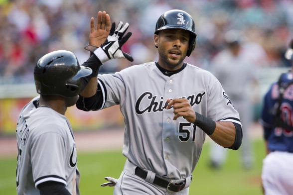 5 Moves the Chicago White Sox Could/Should Have Made at the Deadline