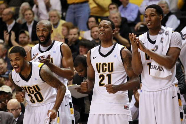 Ranking the Top 20 Mid-Major Stars for the 2013-14 College Basketball Season
