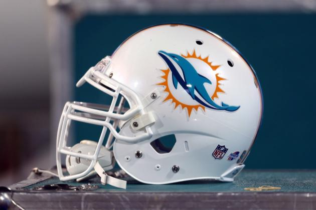 Miami Dolphins: 7 Things We've Learned from Training Camp So Far