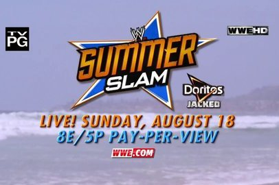 WWE SummerSlam 2013: Booking Mistakes That Must Be Avoided