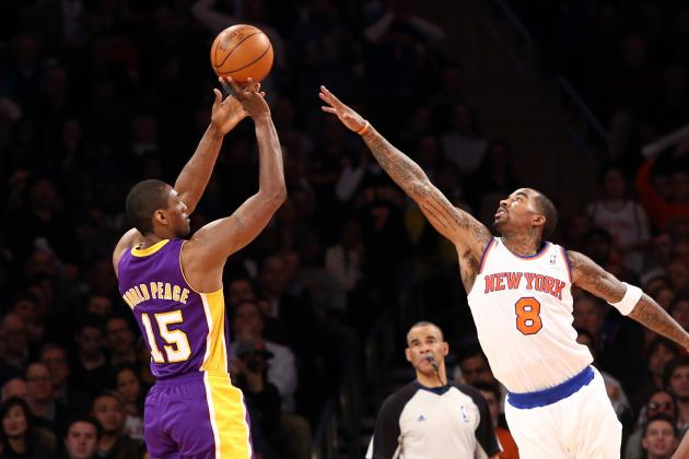 Biggest Pros and Cons of NY Knicks' 2013 Offseason Moves