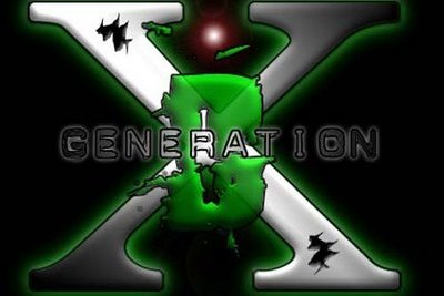 D-Generation X's Greatest Moments of All Time