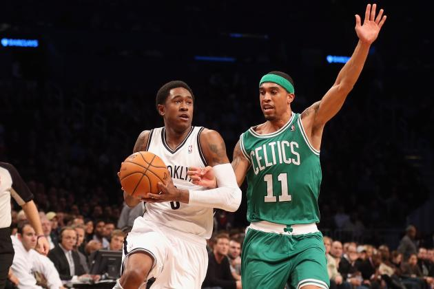 How Each New Acquisition Will Fit into Boston Celtics' 2013-14 Rotation