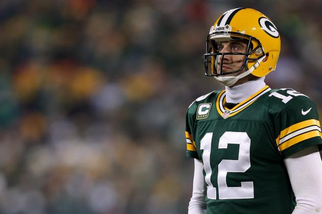 5 Things to Watch as Green Bay Packers Kick off 2013 Preseason Schedule