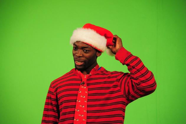 NBA Christmas Day 2013 Schedule: Game-by-Game Preview & Analysis