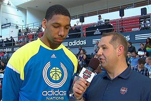 NCAA Basketball Recruiting 2014: The Biggest Plus of Each Jahlil Okafor Suitor