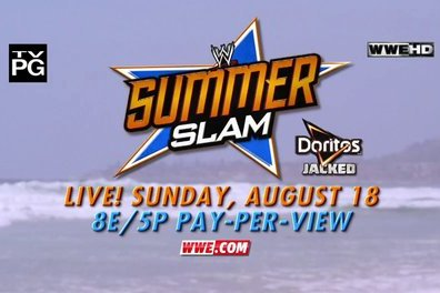 WWE SummerSlam 2013: Unlikely Stars Who Will Shine on Massive Stage