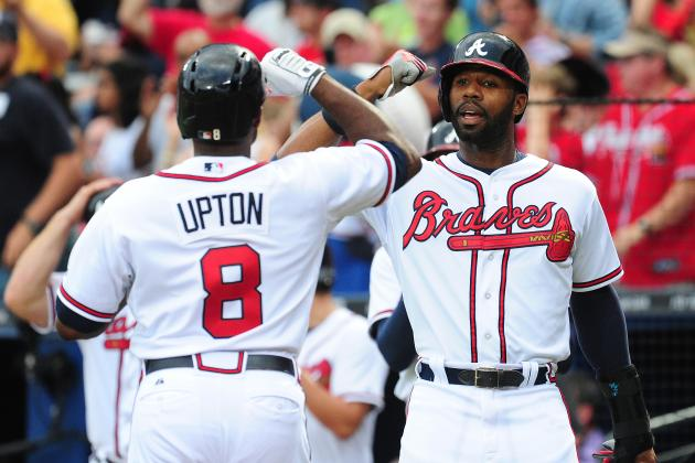 Ranking Chances of Hot 2nd-Half MLB Teams Continuing Their Torrid Play
