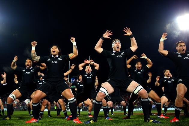 Rugby Championship: Key Players to Watch Part 1