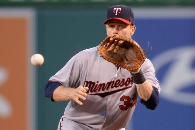 5 MLB Players Who Should Be Placed on Waivers, but Won't