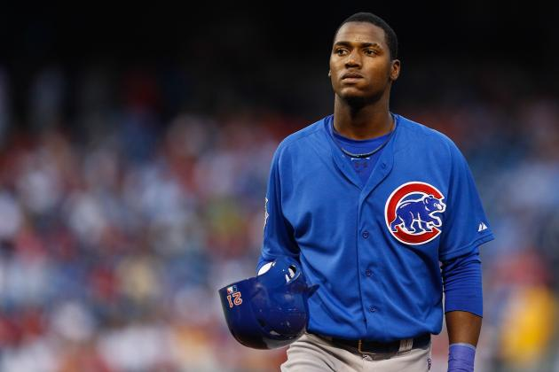 Position-by-Position Breakdown of Chicago Cubs Standout Prospects
