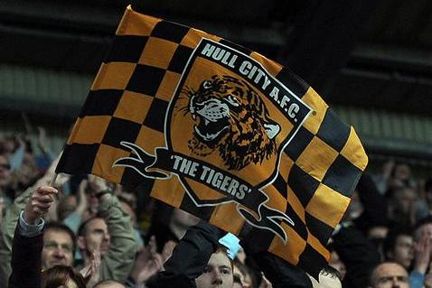 Hull City Tigers and 5 Premier League Owners Who Have Broken with Tradition