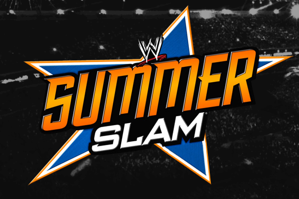SummerSlam 2013: Latest News and Rumors Surrounding WWE's Big PPV