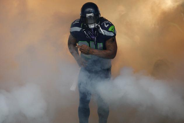 Boom Shakalaka, Beast Mode and the Origin of Popular Sports Phrases