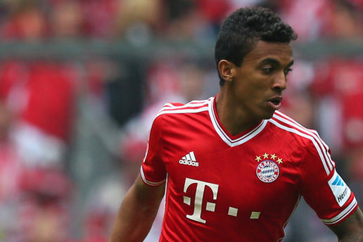 Bayern Munich Transfer News and Rumours Tracker: Week of August 12