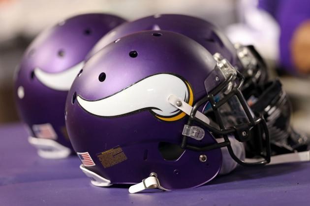 8 Things Minnesota Vikings Fans Would Love to See This Season
