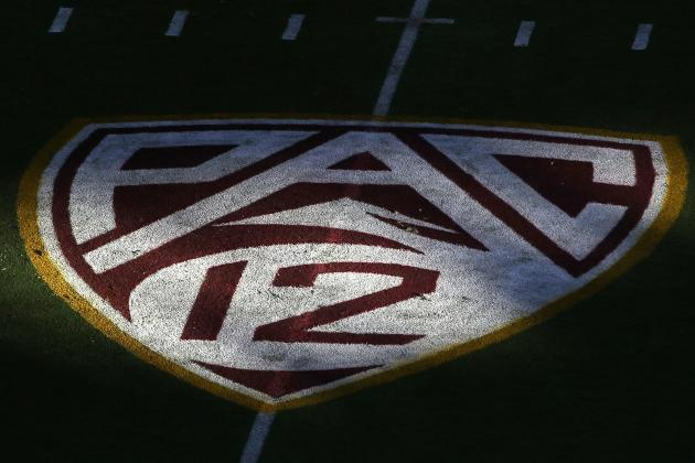 6 Pac-12 Players Most Likely to Regress in 2013