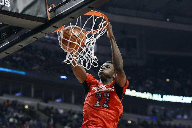 Ranking the 10 Best NCAA Basketball Highlight Tapes Released in Summer of 2013