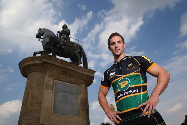 5 Most Exciting Newcomers to the Aviva Premiership