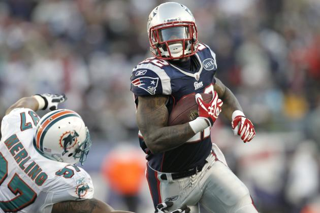 New England Patriots 2013 Schedule: Win-Loss Predictions for Every Game