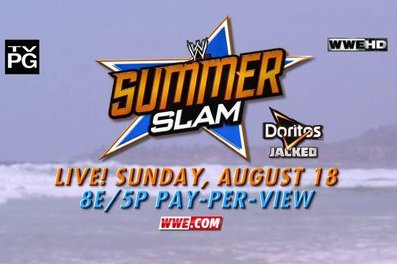 WWE SummerSlam 2013 Predictions: Fan Favorites Who Will Come out on Top