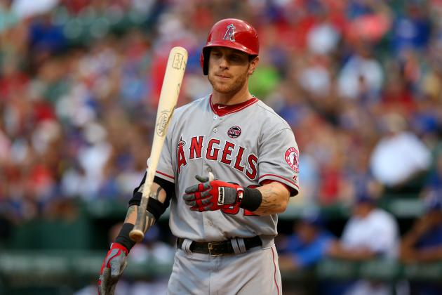Re-Grading MLB's 30 Biggest Offseason Acquisitions at the 3-Quarter Point