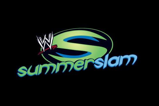 WWE SummerSlam 2013: 6 Most Shocking Moments in Event's History