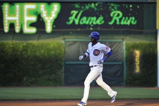 The One Batting Order the Cubs Should Use More Of