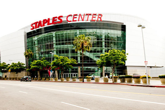 Staples Center Hosts 5th Straight SummerSlam: Reliving the Past 4 Years