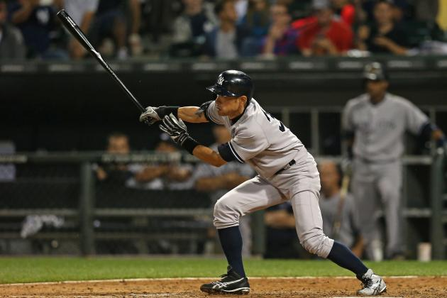 Comparing Ichiro Suzuki to MLB's All-Time Hit Leaders