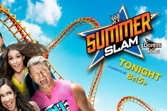 WWE SummerSlam 2013: 7 Biggest Takeaways from the Massive Pay-Per-View