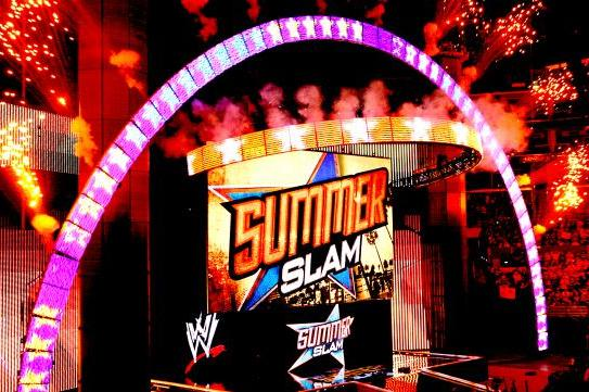 WWE SummerSlam 2013: 3 Losers Who Won Big