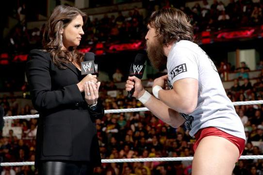 WWE Raw Results: Winners, Grades, Twitter Reaction and Highlights from Aug. 19
