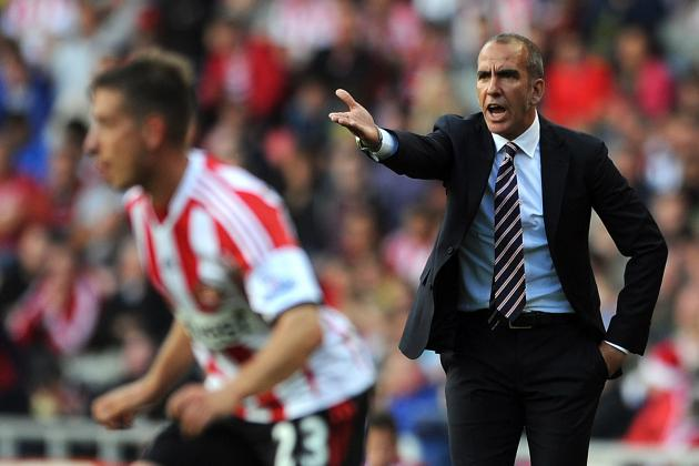 The Biggest Reasons to Cheer for Sunderland This Season