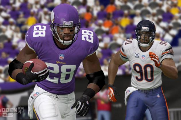 Madden 25: Release Date, New Features, Preview and More