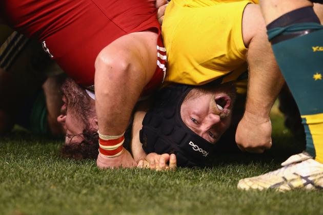 Analyzing Implications of New Rules of Engagement at Scrums