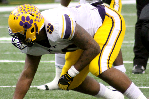 Scouting Report, Video Highlights and Predictions for 5-Star DT Gerald Willis