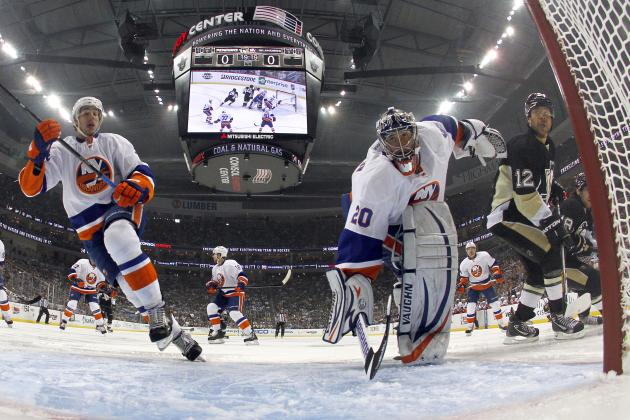 New York Islanders: 5 Headlines That Will Be Written in the 2013-14 Season