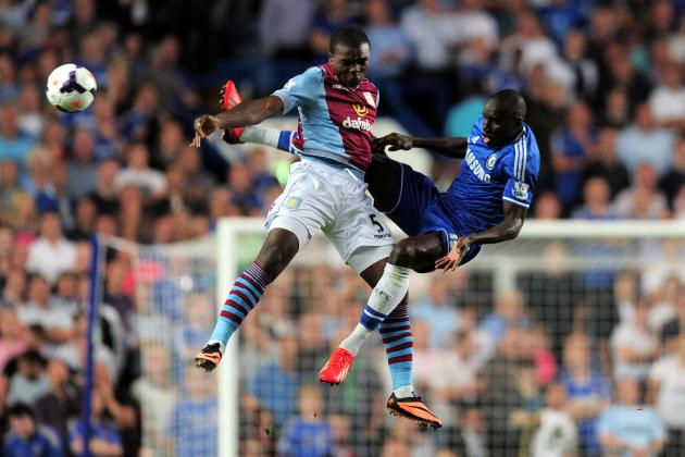 Chelsea vs Aston Villa: 6 Things We Learned