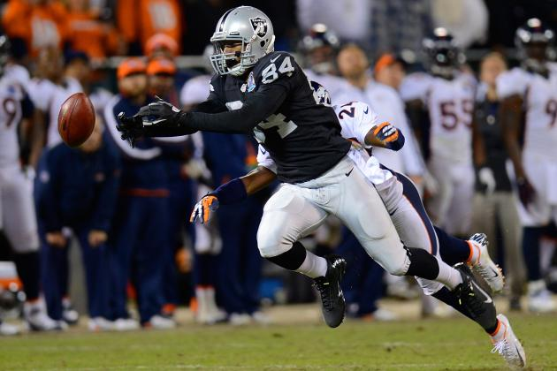Position Battles That Could Be Won or Lost in NFL Preseason Week 3
