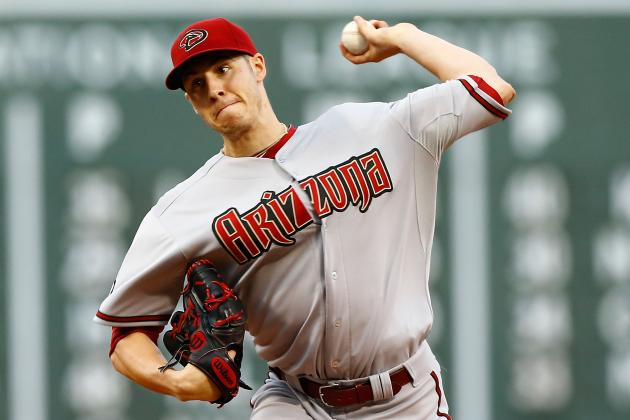 Checklist for Dark-Horse MLB Teams to Make the Playoffs