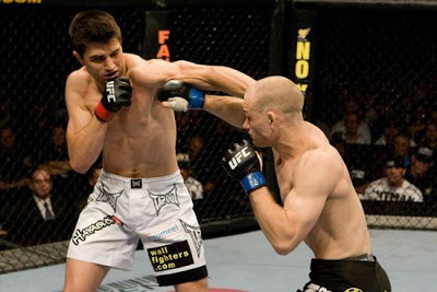 5 Reasons You Can't Miss Carlos Condit vs Martin Kampmann 2