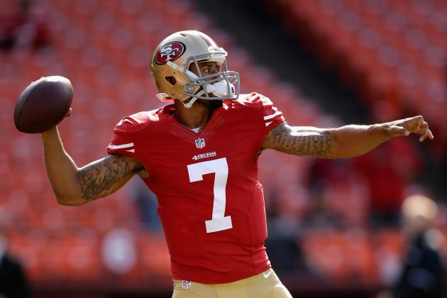 San Francisco 49ers: 10 Things We Learned Through Week 3 of the Preseason