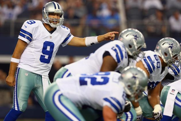 Dallas Cowboys: 8 Things We Learned Through Week 3 of Preseason