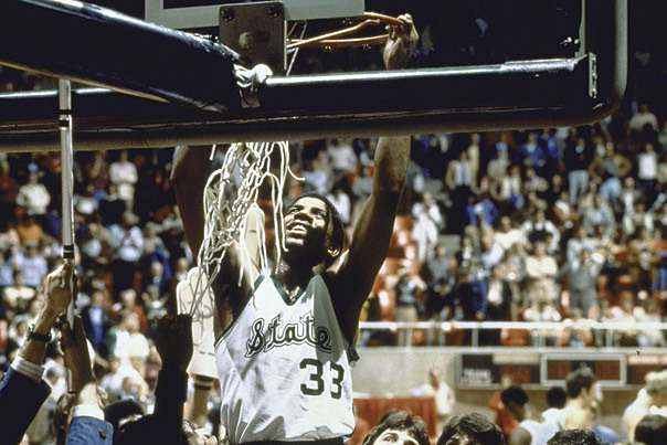 Ranking the 10 Best Nicknames in College Basketball History