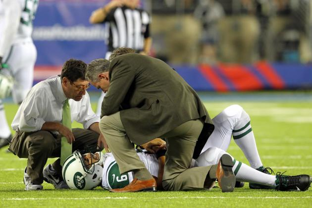 New York Jets: 6 Things We Learned Through Week 3 of Preseason