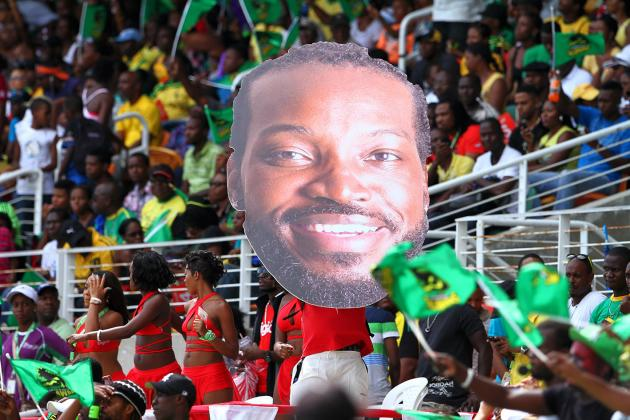 Recapping the Best 5 Moments from the Caribbean Premier League